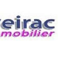 Agence immobilière CAVEIRAC IMMOBILIER - 1 -