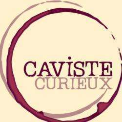 Caviste Curieux Lille