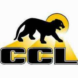 Ccl Toulouse Comptoir Commercial Du Languedoc Toulouse
