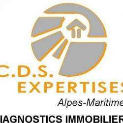 Cds Expertises Menton