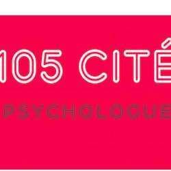 Psy Cécile Auduc - 1 -