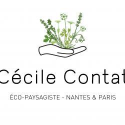 Décoration Cécile Contat - 1 -