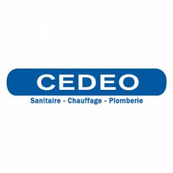 Cedeo Carvin