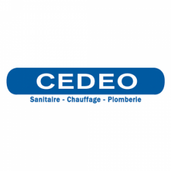 Chauffage CEDEO - 1 -