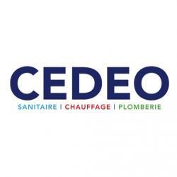 Cedeo Gien