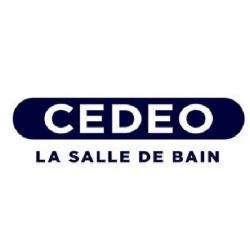 Cedeo Guérande
