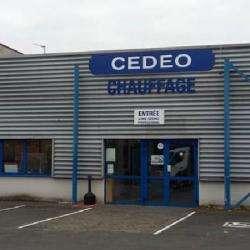 Cedeo Lille