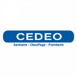 Cedeo Melun