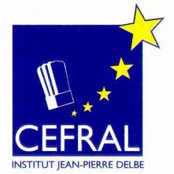 Etablissement scolaire CEFRAL, Institut Jean Pierre Delbe - 1 -
