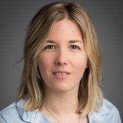 Céline Maillard Bordeaux