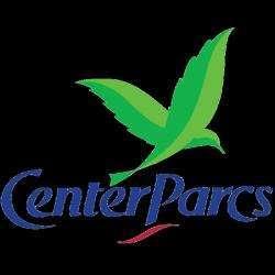 Center Parcs Chaumont Sur Tharonne