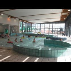 Centre Aquatique L'aquacienne Chécy Chécy