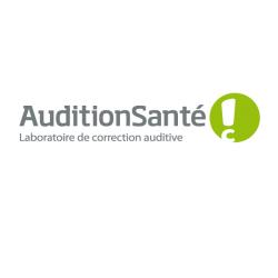 Centre Auditif Wimereux Audition Santé Wimereux