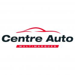Centre Auto Multimarques