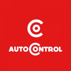Garagiste et centre auto AUTOCONTROL - 1 -