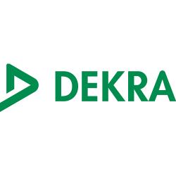 Garagiste et centre auto Centre contrôle technique DEKRA - 1 -