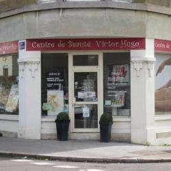 Centre De Beauté Victor Hugo Dijon