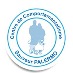 Centre De Comportementalisme Canin Marseille