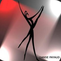 Centre De Danse Payaud Créteil