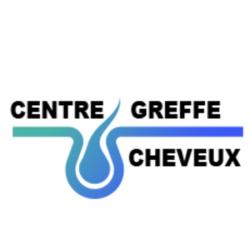 Centre De Greffe De Cheveux Et De Chirurgie Du Cuir Chevelu Paris