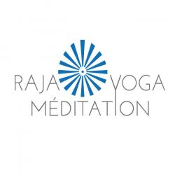 Centre De Raja Yoga Bordeaux
