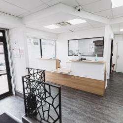 Centre De Sante Dentaire