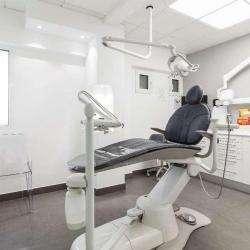 Centre De Santé Dentaire Daumesnil Paris