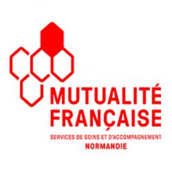 Mutualité Française Evreux