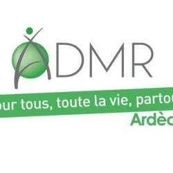 Admr Centre De Sante Les Cevennes
