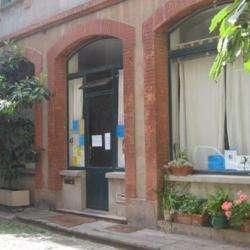 Centre De Yoga Iyengar Toulouse