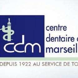 Centre Dentaire De Marseille Marseille
