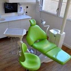 Centre Dentaire Iedent Lyon