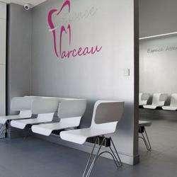 Centre Dentaire Marceau Courbevoie