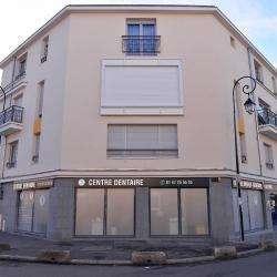 Centre Medico-dentaire Nanterre