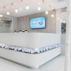 Centre Dentexelans Place De Clichy Paris