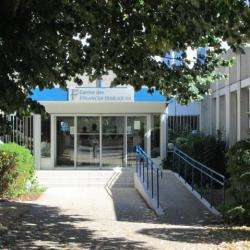 Centre Des Finances Publiques Ploërmel