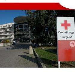 Centre Des Massues Lyon
