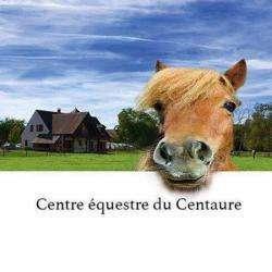 Centre Equestre Du Centaure Cézy