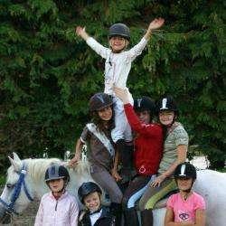 Centre Equestre Val De Sienne Gavray