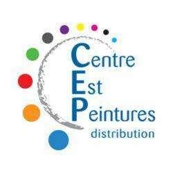 Centre Est Peintures Distribution  Bourgoin Jallieu