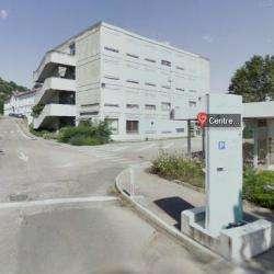 Centre Hospitalier De Givors Givors