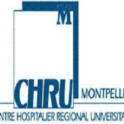 C.h.r.u. Lapeyronie & De Villeneuve Montpellier