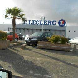 Centre Leclerc Royan