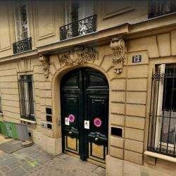 Centre Medico-psychologique Paris