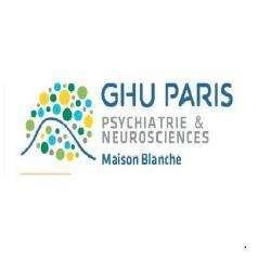 Centre Médico Psychologique Sampaix Paris