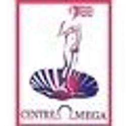 Centre Omega Montpellier