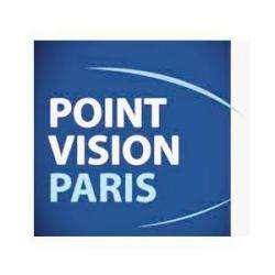 Centre Point Vision Paris Paris