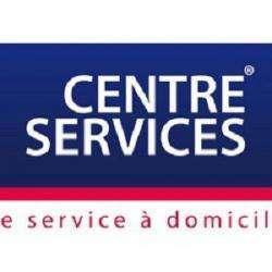Centre Services Rennes Et Saint Grégoire Rennes