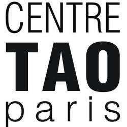 Centre Tao Paris Paris