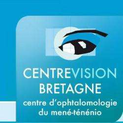 Centre Vision Bretagne Vannes